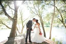 weddings / by Kathe Pults