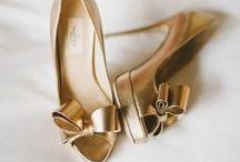 Shoesss / by Jessica Basilio