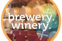 Event Venues: Breweries & Wineries / Indianapolis event venues such as wineries and breweries make outstanding locations for parties, fundraisers, socials and rehearsal dinners. Check out the largest list of winery and brewery event venues, as well as many other types of event venues in the Indianapolis area, on Snappening.com!