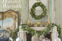 Christmas perfection / by Annie Kaminski