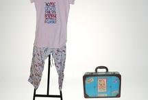 Textil Boutique / www.photofolio.mx #photofolio