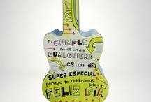 Dulces / www.photofolio.mx #photofolio
