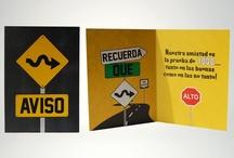 Tarjetas / www.photofolio.com.mx #photofolio #tarjetas #notecards
