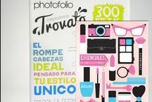 Estilo / www.photofolio.com.mx #photofolio