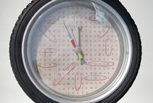 Relojes / www.photofolio.com.mx #photofolio #reloj