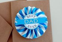 Father's Day / Snappening has a number of great Father's Day ideas and inspirations for your next Dad's Day. We spend all year collecting fun and fantastic inspiration to celebrate dad.