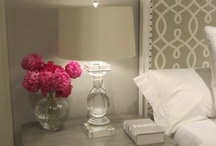 Well Dressed Bedrooms