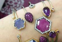 accessories I covet