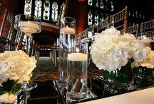 Wedding Design / Wedding design ideas for inspiration / by Delack Media Group