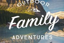 Family Reunion Ideas / Need great ideas for your next family reunion? At Snappening, we search the web for the best family reunion ideas. Look to us for family reunion event planning ideas, activities, food, decor, themes, invites, games and fun!