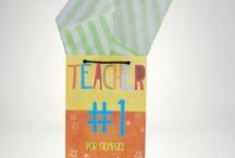 Temporadas / Productos de nuestros diferentes temporadas. http://www.photofolio.com.mx/ #photofolio
