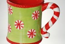Navidad / Producto de la temporada de Navidad en #photofolio www.photofolio.com.mx