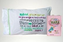 Dia de las Madres 2012 / Temporada 2012 Dia de las Madres. http://www.photofolio.com.mx/ #photofolio