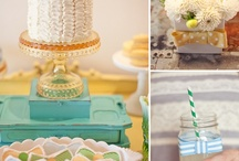 Event: Baby Showers