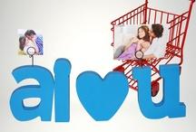 San Valentin 2013 / Producto de la Temporada San Valentin 2013 #photofolio #valentine #amor #love #sanvalentin