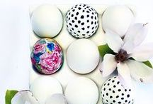 Holiday-Spring holidays / st. patty's, Easter, mardi gras, spring ideas, Easter ideas, decorating of Easter, St. Patrick ideas