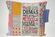 Día de las Madres 2013 / Producto para la Temporada Mamá 2013 #photofolio #diadelasmadres
