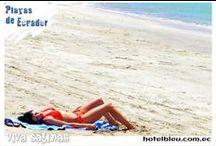 Postales Playas / postales de Playas Ecuador. http://playasdecuador.com/