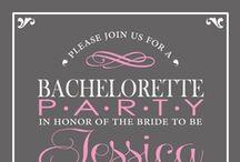Event: Bachelorette