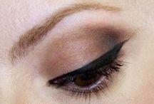 Ref. Makeup / :)