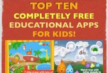Kid Apps