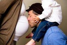 Pregnancy Tips / Tips on pregnancy