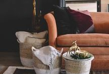 Domicile 37 / Home Decor, Eclectic Home Decor, DIY's, Moody spaces, Vintage eclectic rooms, vintage eclectic home decor ideas, ranch style living, rental friendly ideas