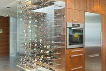 AWEsome Appliances / Killer Kitchens - Awesome Appliances