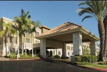 Vacation Hotels and Inns / Book San Clemente hotels, resorts and inns online.