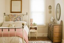 {Home Decor & Living} / by MichaelCarrie Cooper