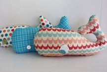 Bubba2012 Nursery Ideas