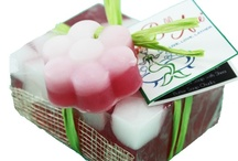 Belle Ame Bath & Body.... Pamper Yourself! / Products that will make you feel good, smell good and just be happy!