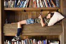 Entertainment / Movies, books, tv, stars ... / by Debbie Cortinaz