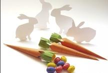 Páscoa | Easter