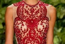 Wear - Gorgeous Dresses