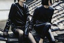 Fashion Females