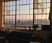 Warehouses / What kind of event would you use a warehouse for? Corporate party or maybe an art exhibition? Check out some of our favorite warehouse pics for warehouse rental ideas. Looking to make money in Brooklyn? Raw Space is the perfect platform for listing your warehouse and earning from your empty space!