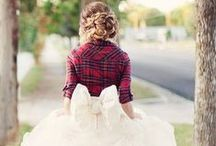 DREAM WEDDING♥♡