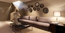 Taupe - Home Inspiration