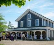 Love Grange Halls / Support your local grange! Perfect for dinners, dances, weddings, community gatherings you name it. Does your town have an old grange? Get it listed on Raw Space just like this grange hall in California http://www.rawspaceforrent.com/rental/166