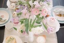 Floral Arrangements / Beautiful floral arrangements for any/all occasions