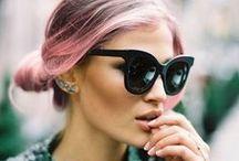 Style / by Julie Schneider