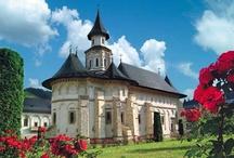 România frumoasă în imagini / Călător virtual prin țara mea :) / by Realitatea Net