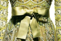 Vintage / Vintage Gowns