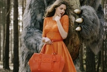 Trend Fashion / Cu un pas înaintea tendințelor! Designul vestimentar de la A la Z.   / by Realitatea Net