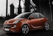 Auto / Tehnologia auto, în cele mai mici detalii