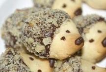Cute Food Ideas