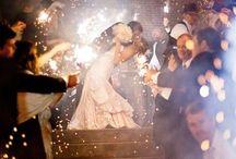 matrimony. / by Miranda Murphree