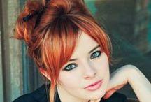 Beauty & Makeup / www.LaCosmeticaDeElyn.com