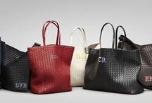 Bag Crush / by Mapet